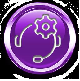 خدمات و پشتیبانی نرم افزار دکوراسیون داخلی