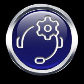 خدمات و پشتیبانی نرم افزار مبلمان
